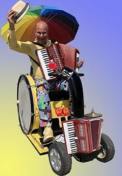Harmonikar_website.jpg