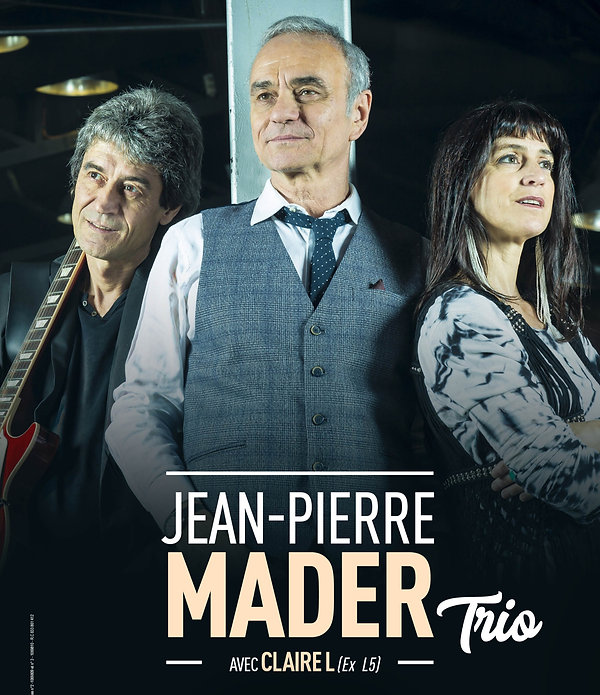 JP-MADER-Trio3_edited.jpg