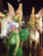 Elfenfluister Kerst 350 x 458.jpg