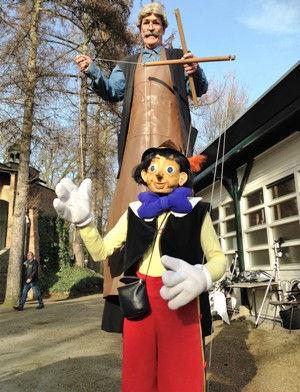 Pinokkio  Gepetto 300 x 392.jpg
