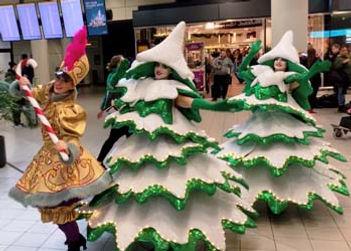 Betoverde Kerstbomen website.jpg