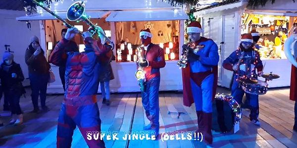 super-heros-noel-2.jpg