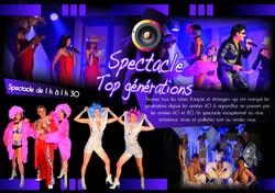 verso-top-générations_edited