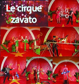 cirque%20zavato_edited.jpg