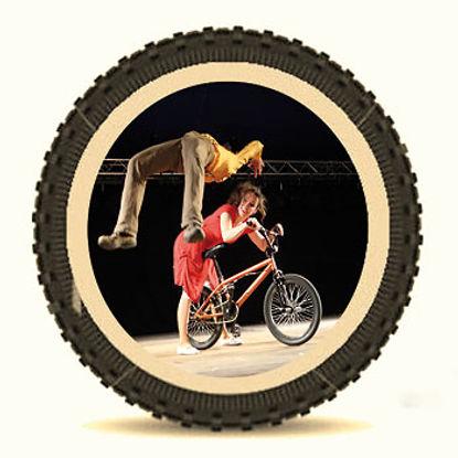 Cycling-Circus.jpg