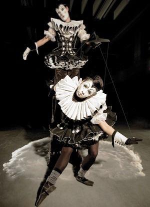 Pierrot en Ballerina 300 x 413.jpg