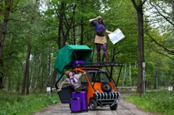 Bike Babes_Sukkel Safari_website2.jpg
