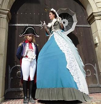 Napoleon en Josphine_350 x 359.jpg