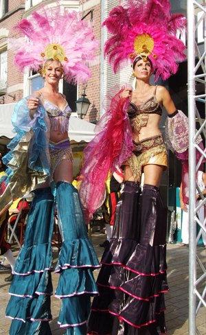 Samba Queens 300 x 488.jpg