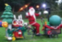 Christmas Time_photo 2 349 x 240.jpg