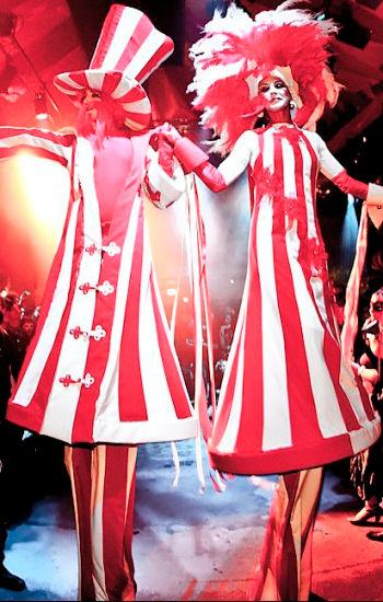 monseigneur et madame rouge-blanc 350 x
