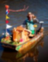 muziekboot 350 x 452.jpg