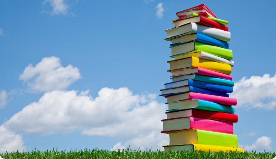book_festival (1).jpg