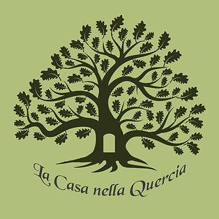quercia verde text.jpg