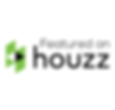 houzz logo 2.png