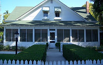 DA-George-and-Sons-Palm-Cottage-Downtown