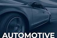 Automotive Main.jpg