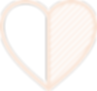 pink heart-01.png