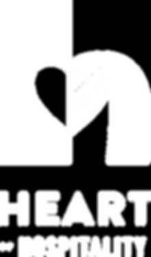 HOH_logo_basic-01.png