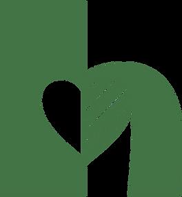 green logo-01.png