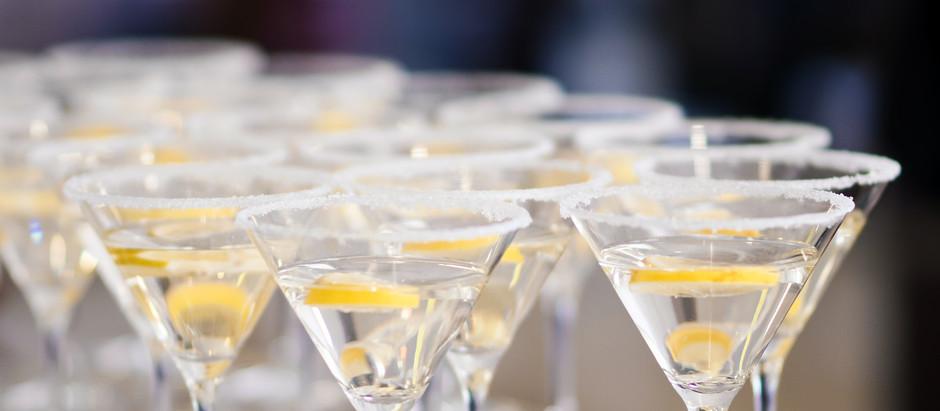 Lemons into Lemonade: 5 tips to Spiritually Cleanse