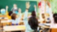 classroom-stock.jpg