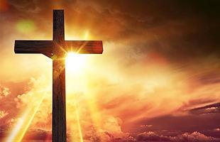 christianity-cross.jpg