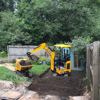 Digger in the Garden.jpg