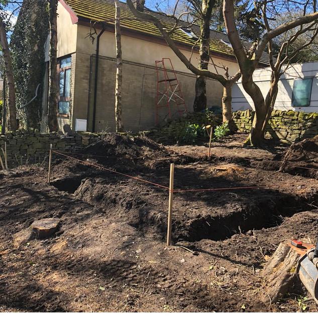 Disley - dug out footings.jpg