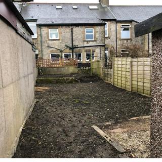 Garden level before.jpg