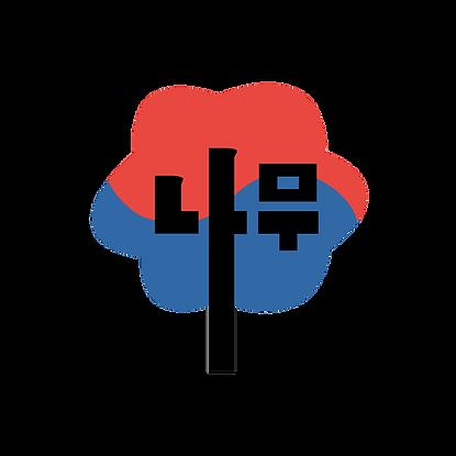 Logo_Transparenz.png