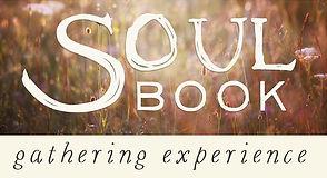 SoulBook-logo-flat-cropped.jpg