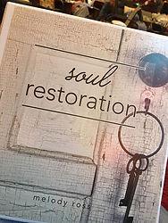 Soul restoration.jpg