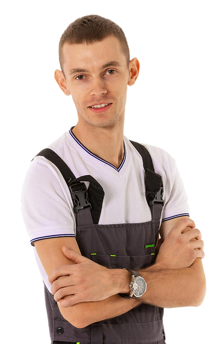 г. Благовещенск express-service-amur.ru