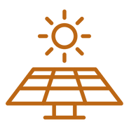 energia solar.png