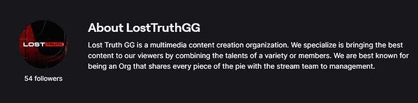 lost truth.JPG