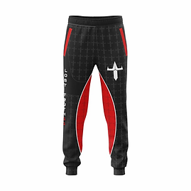 LostTruth-ODJoggers-front_1400x.png
