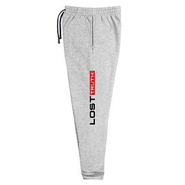 unisex-joggers-athletic-heather-5fdbbe45