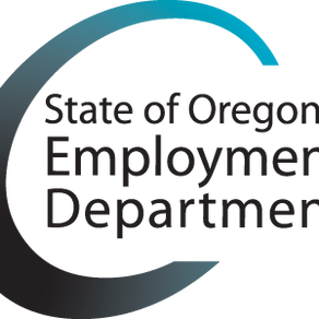 Oregon's Weekly Unemployment Benefit Payments Increase On July 1