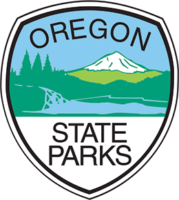 State Parks Offers Safety Tips For This Weekend