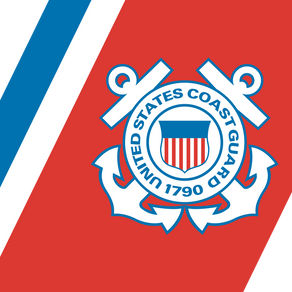 Coast Guard Conducts Waterways Management On Yaquina Bay