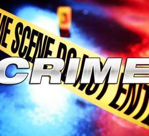 Homicide Investigation In Siletz