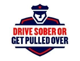 Drive Sober Or Get Pulled Over In Toledo Labor Day Weekend