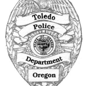 Multi-County pursuit Ends In Arrest