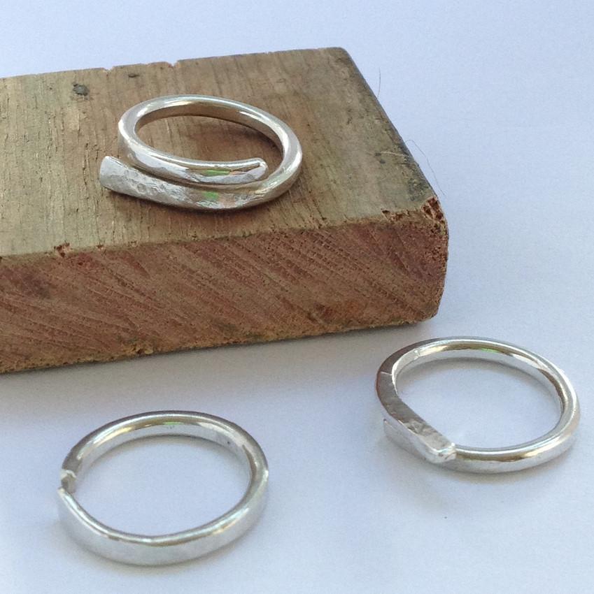 LFD S Silver rings IMG_2773.JPG