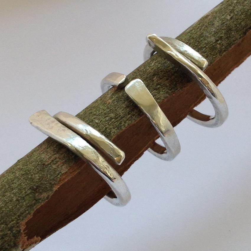 LFD S Silver rings IMG_2790 (1).JPG