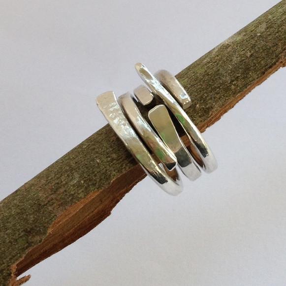 LFD S Silver rings IMG_2798.JPG