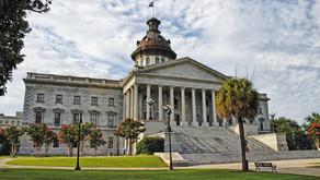 Press Release: State Rep. Jason Elliott files major Ethics Reform Legislation