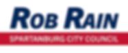 logo_smallweb.png