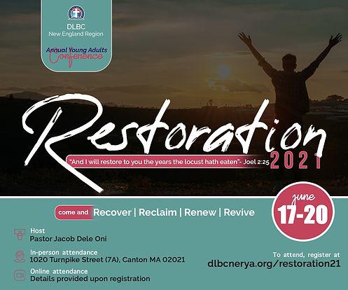 restoration.jpeg
